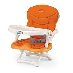 CAM stolček za hranjenje Smarty 2014