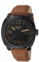 Esprit Baker Brown ES106381003