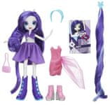 My Little Pony EQUESTRIA GIRLS S DOPLŇKY Rarity