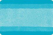 Spirella Tepih Balance, turkizen, 60 x 90 cm