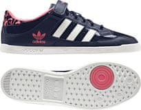 Adidas Centenia Low W Leather (Cheetah)