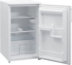 Körting Prostostoječi hladilnik KR30914AW