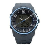 Bentime 007-YP11564-03 modrá