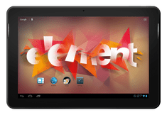Sencor Element 10.1D101G 8GB 3G