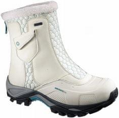 Merrell Whiteout Zip Waterproof W