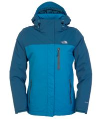 The North Face W Plasma Thermal Jacket