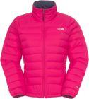 The North Face W Imbabura Jacket
