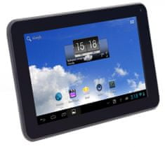 DPS DREAM 7, Android 4.2, 4GB, Wi-Fi