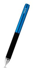 Adonit stylus Dampening Jot Pro, modrý