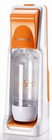 Sodastream Aquasparkler Orange