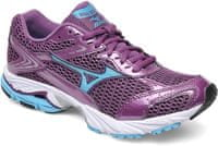 Mizuno Wave Nexus 7 Purple Magic/Blue Atoll/Silver 5,0 (38,0)