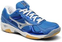 Mizuno Wave Twister 2 Imperial Blue/Silver 8,0 (42,0)