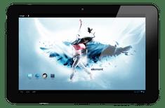 Sencor Element 10.1D102 16GB Wi-Fi