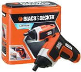 Black&Decker KC460LN