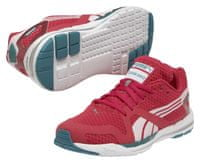 Puma Faas 350 S Wn's virtual pink-blue grass 6,5 (40,0)