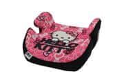 Hello Kitty TOPO CF