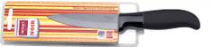 Lamart Keramický nůž univerzální 10cm LT2012
