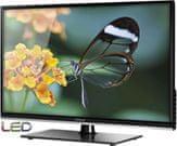"""SENCOR SLE 3280M4 32"""" Smart HD Ready LED TV"""