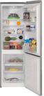BEKO CSA 29023 X Hűtőszekrény