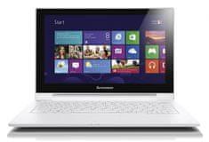 Lenovo IdeaPad S210 Touch (59411618) bílý