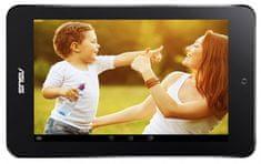 Asus MeMo PAD HD 7,  8 GB ME173X-1B109A