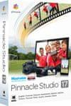 Pinnacle Systems Pinnacle Studio 17 ML