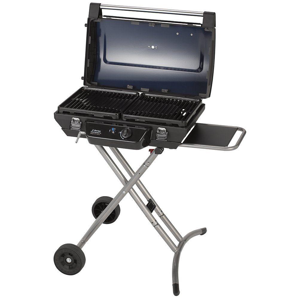 Campingaz 2 Series Compact L