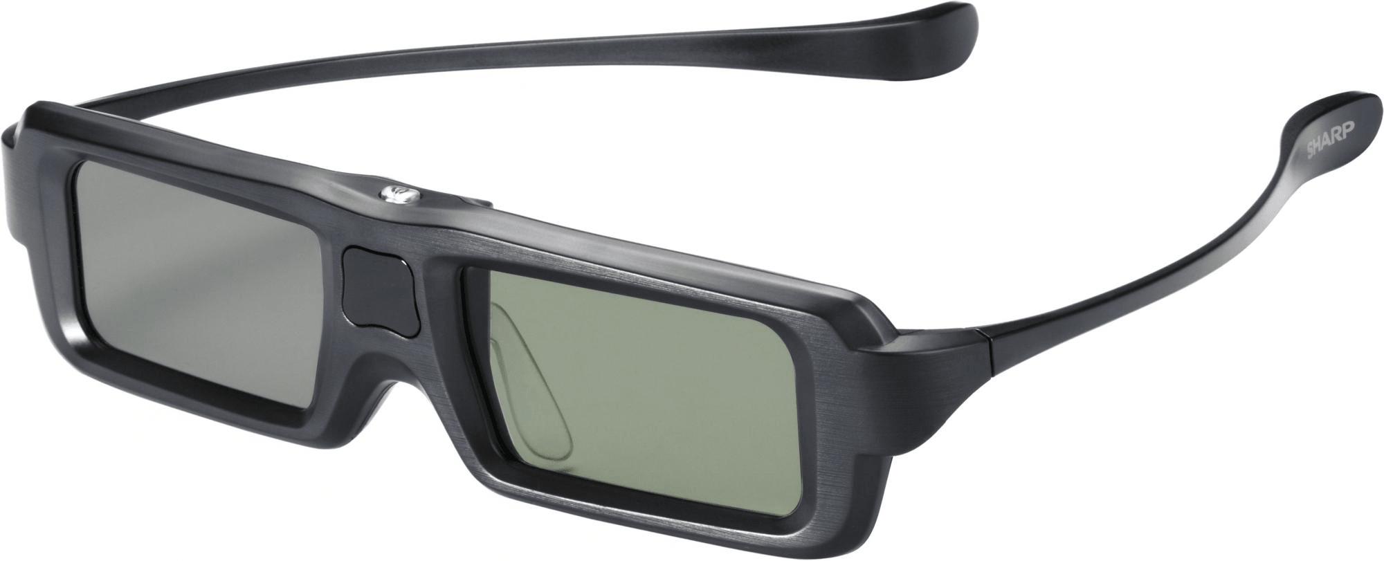 Televízory Sharp - Tovar.sk 66e1490da8a