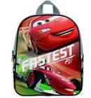 Karton P+P Detský predškolský batoh