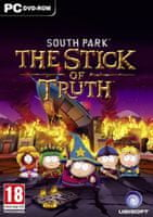 UBI SOFT South Park - The Stick of Truth / PC
