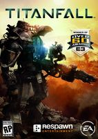 EA Sports Titanfall / PC