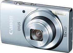 Canon IXUS 155