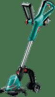Bosch ART 23-18 LI Plus