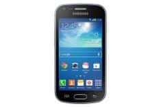 Samsung S7580, Galaxy Trend Plus, Černý
