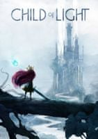 UBI SOFT Child of Light / PC