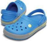 Crocs Crocband 2.5 Clog (ss14)