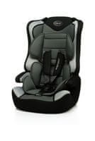 4Baby Voyager 2014, Grey