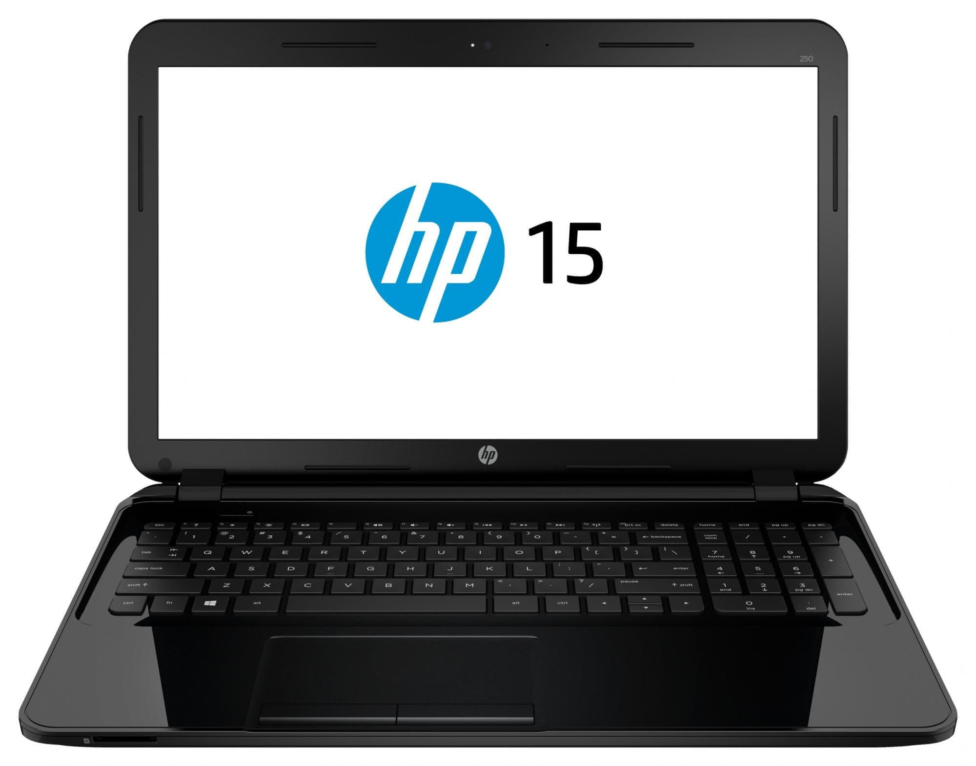 HP 15-d054sc (F6P75EA)