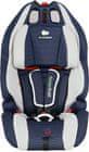 KinderKraft Fotelik samochodowy SMART BLUE