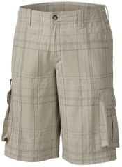 Columbia Dusk Edge Novelty Cargo Short