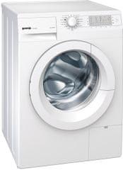 Gorenje pralni stroj Essential Line W7403
