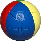 Marusenko Sphere Hlavolam Classic