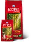 Farmina Ecopet Natural Adult - 2,5kg
