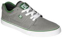 DC Tonik Tx M Shoe Ggb 11.0 (44.5)