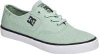 DC Flash Tx M Shoe 45.0 zelená
