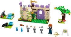 Lego Disney Princess Meridine višavske igre 41051