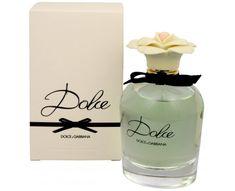 Dolce & Gabbana Dolce - parfémová voda s rozprašovačem