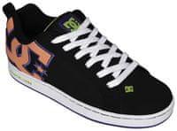 DC Court Graffik S J Shoe 2Bp 7.0 (38.0)