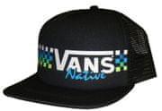 Vans M Cali Native Trucke