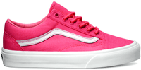 Vans U Old Skool Hot Coral/True 38,5
